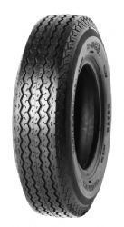 Tractor Tyres –Tractor Tubes Vintage Tractor Parts and